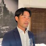【この人に聞く!】映画の次は…ワイン! 平和を模索し続ける社会起業家の関根健次さん(1)