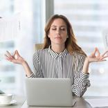 いい子だと思ったのに…会社で見た女性社員の残念な本性