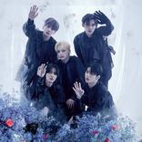 TOMORROW X TOGETHER  日本1st EPのコンセプト'ZERO'のグループ写真公開!