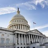 米国議会はシャットダウンやデフォルトを回避できるか