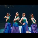乃木坂46 28thシングルC/W「もしも心が透明なら」MV公開!