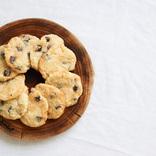 おすそわけしたくなる美味しさ!しっとりチョコレートチャンククッキー簡単レシピ大公開
