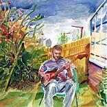 トム・ミッシュ、ニルヴァーナ/ソランジュなどのカバー収録の『Quarantine Sessions』CD化決定
