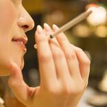 10月からたばこ税増税、喫煙者も意外と知らない税収額とその使い道