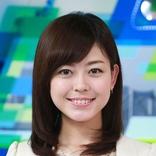 「日本一パラスポーツを語れる」久下真以子アナ 車いすラグビー・羽賀理之と結婚