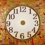 【先ヨミ・デジタル】YOASOBI「大正浪漫」DLソング現在1位 乃木坂46「君に叱られた」が2位に続く