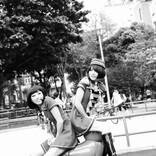 """キノコホテルのマリアンヌ東雲とイザベル=ケメ鴨川が本日リニューアルオープンした""""NAKED LOFT YOKOHAMA""""で『第二回ふたりのキノコSHOW』を明日9月18日(土)に開催!"""