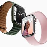 KDDI、Apple Watchでキャンペーン ナンバーシェアが48カ月間無料に