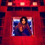 菅田将暉主演『CUBE』日本映画史上初の「デジタルガイドブック」完成
