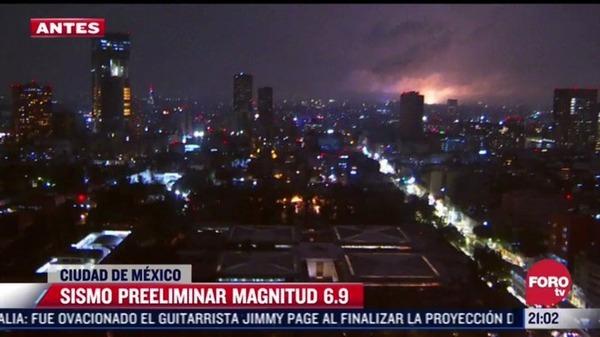 210915_mexico