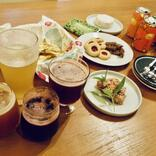 【IKEA】激うま『クラフトビール』おすすめ4種を比較! 合わせたい「グラス&おつまみ」もイケアで買える♪