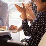 職場で信頼される人はなにが違う? 好感度の高い人の特徴を聞いた
