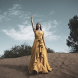Kanaria feat. GUMI「EYE」は北欧神話がモチーフ?難解な歌詞とMVの意味を徹底考察