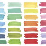 カラーセラピー診断 あなたは何色のサプリメントをもらいますか?