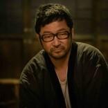 浅野忠信×ジョニー・デップ、注目の初共演 『MINAMATA』本編映像解禁