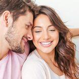 既婚者なのにしつこく連絡してくる本音と解決策って?