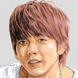 """35歳で高校生役を演じる増田貴久、童顔とのギャップが素敵な""""ある部分"""""""