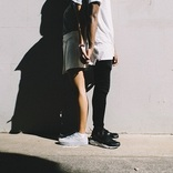 本命女性にしか見せない「特別」な言動♡彼の本性を見破って恋を実らせよう