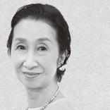 鷲尾真知子 芝居を「嫌いになってしまった」30代を振り返る