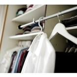 着古した「高級Tシャツ」に未練は不要! 秋冬の衣替え前に断捨離すべき夏モノの判断基準5つ