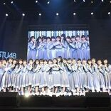 STU48 × アクターズスクール広島 × テレビ新広島、コラボプロジェクトがスタート