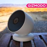 Google Home使いなら満足、それ以外は要検討:ついに日本上陸したGoogle Nest Cam