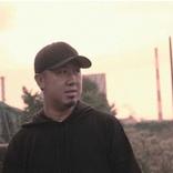 ビーグルクルー 4カ月連続リリース第4弾「栄光の未来へ」は真骨頂のメッセージバラード