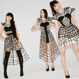 Perfume、デビュー16周年記念日にYouTubeで生配信 ニューEP『ポリゴンウェイヴEP』発売前日に