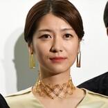 瀧内公美、渾身の主演映画公開に感無量 監督へ出演直訴の思い実る
