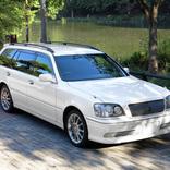 100万円以下で買える「コスパ最強中古車」8選。値上がりしても不思議じゃない