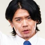 マヂラブ野田、相方・村上を「高円寺芸人なのに新中野に住んでる」と暴露