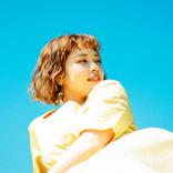 """TikTokで注目の20歳シンガーソングライター「asmi」が""""会いに行くぞ""""をテーマにプレイリストを公開!"""
