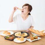 """「血糖負債」のリスクが高まる""""おこもり生活""""での食習慣とは?"""