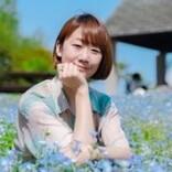 『高田志麻 トーク喫茶~ケセラセラ~』配信! 波乱万丈の彼女の人生を大解剖!