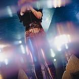 <ライブレポート>空白ごっこ、新たな魅力を見せた初の企画ライブ【全下北沢ツアー】完走