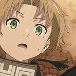 TVアニメ『無職転生』、第2クールに向けて新たな主題歌とともに最新PV公開