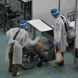 コロナ禍で病床数が足りない今、自衛隊病院の廃止・縮小は本当に必要か?