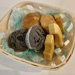 【ローソン】おすすめ「低糖質&低カロリー」パン・スイーツ5品♪ ダイエット中も即買いOK!