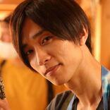 SixTONES・田中樹、ドラマ「うきわ」の合間に見せる素の表情にファンも大喜び