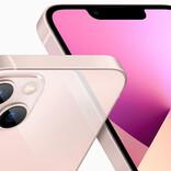 """iPhone 13の""""すごい""""と""""ガッカリ"""" よく言えば「正当進化」だが…"""