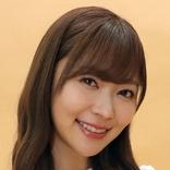 指原莉乃 HKT卒業発表の村重杏奈に感謝「たくさん守ってくれてありがとう、昔の私も」