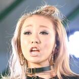 松田聖子のライブに感激 「本物だーーっ!」 「心の奥をぎゅっと」