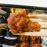 東欧で人気の日本食のお味は?寿司に生肉、天ぷらに山椒、餃子はポーランド風etc.