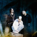 CVLTE、featに4s4ki&sacha onlineを迎えた新曲を配信リリース