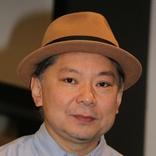 鈴木おさむ氏「新しい地図の番組 忖度の嵐の中…」 出演決断の爆問に感謝「会議でみんな立ち上がって」