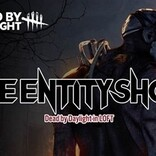 『Dead by Daylight』のポップアップストア「The Entity Shop Dead by Daylight in LOFT」開催