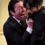 松坂桃李が土下座し、古田新太が荒れ狂う。「ラストに奇跡が起こった」映画『空白』