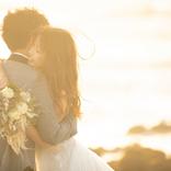 第一子出産くみっきー、結婚記念日&夫への思いを明かす