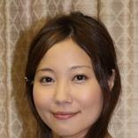 元モー娘。福田明日香 人生初の精密検査「やせかたと、顔色の悪さ、眼球突出、左右の手の震え…」