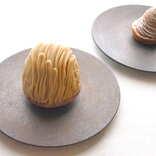 【モンブラン実食ルポ】お取り寄せ可。国産和栗を味わうならこれ!鎌倉レ・ザンジュ「和風モンブラン」と「焼きモンブラン」